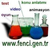 fenci.gen.tr