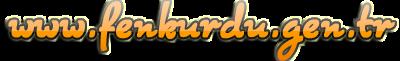 www.fenkurdu.gen.tr