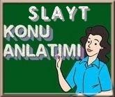 fen kurdu
