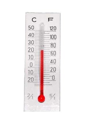 http://yilmazbahri.files.wordpress.com/2011/05/cardboard-thermometers-lx-003.jpg