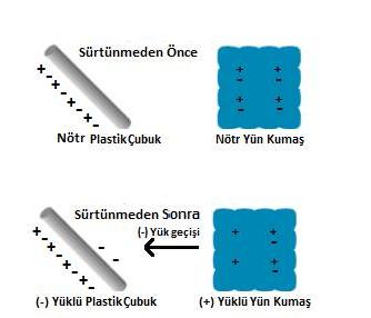 C:\Users\admin\Desktop\plastik.png