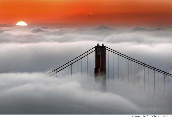 http://3.bp.blogspot.com/_sOreTtaGplw/TPm4wqtSHDI/AAAAAAAAAD4/_n9Ffui0Hm4/s1600/fog.jpg