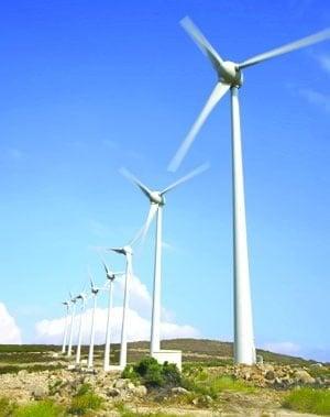 http://www.energyworld.com.tr/newpics/11413/080520121727391069640_2.jpg