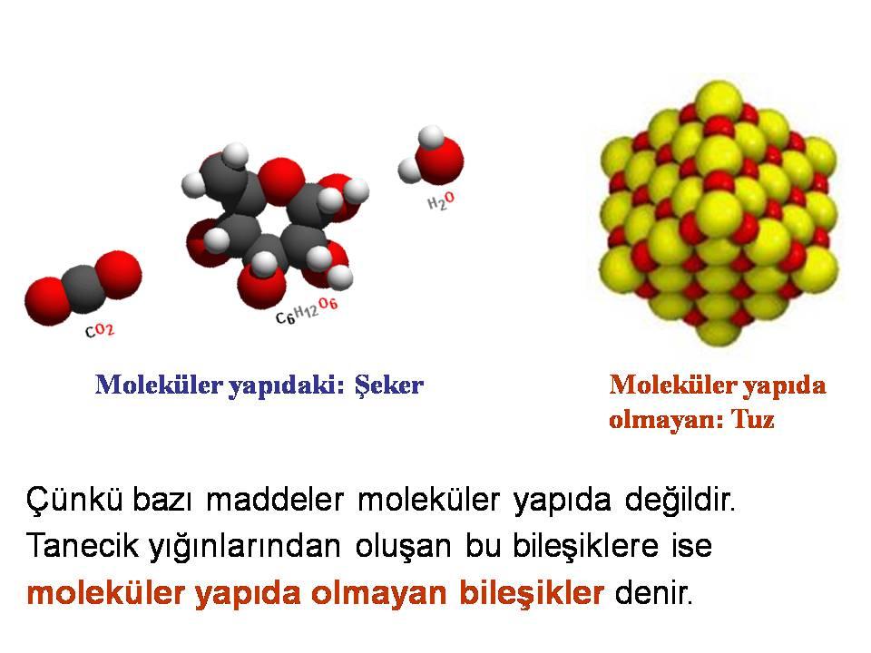 http://www.erguven.net/medya/www.erguven.net-element_ve_bileSikler_%2826%29.JPG