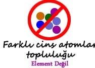 http://www.karmabilgi.net/images/element-ve-atom-1.jpg