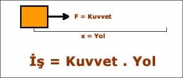 http://www.karmabilgi.net/images/is-formul.jpg
