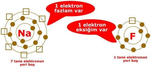 http://www.karmabilgi.net/images/iyonik-1.jpg