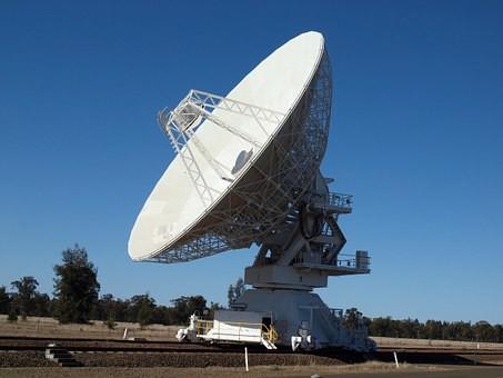 D:BurhanDesktopmasaüstüwordpres resimlerimadyo teleskop.jpg