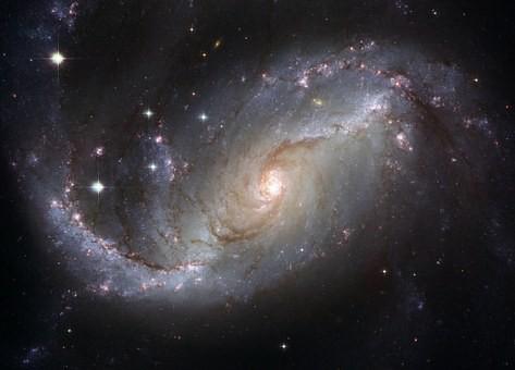 D:BurhanDesktopsarmal galaksi.jpg