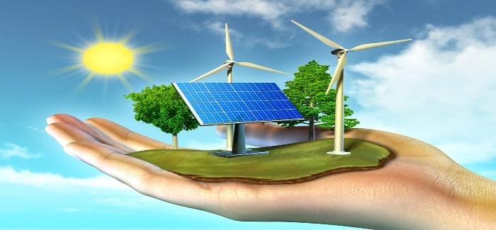 C:\Users\fikret\Desktop\renewable_energy_sources.jpg