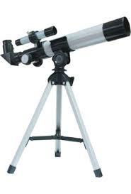 D:\Burhan\Desktop\masaüstü\wordpres resimlerim\teleskop.jpg