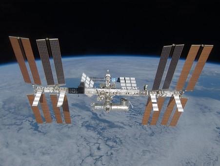 D:\Burhan\Desktop\masaüstü\wordpres resimlerim\uzay istasyonu.jpg