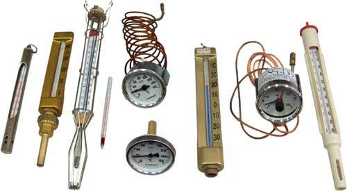 termometre_buyuk1